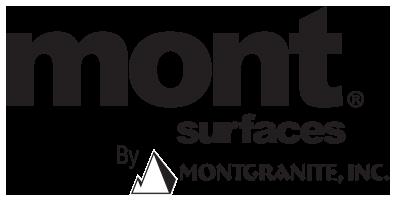 2017 Platinum Sponsor—Mont Granite